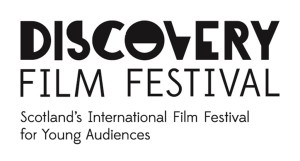 DISCOVERY FILM FEST