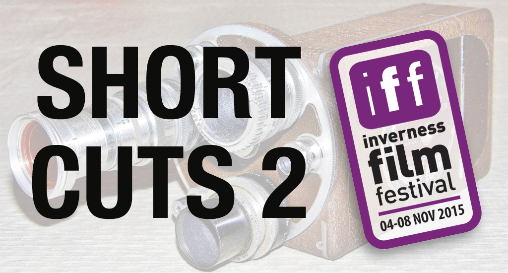 SHORT CUTS 2 PLACEHOLDER